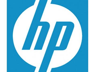 Покупаем оригинальные картриджи Hewlett Packard