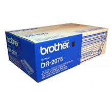DR-2075