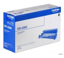 DR-2080