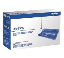 DR-2335
