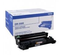 DR-3300