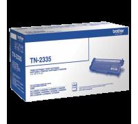 TN-2335