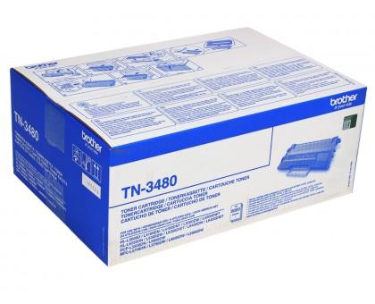Продать картридж Brother TN-3480