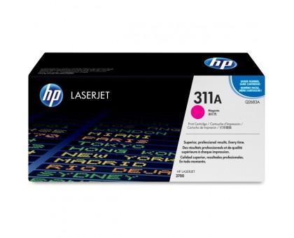 Продать картридж Q2683A (311A)