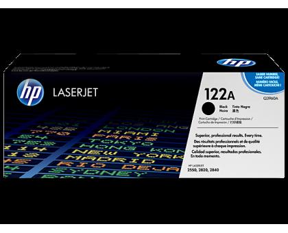 Продать картридж Q3960A (122A)