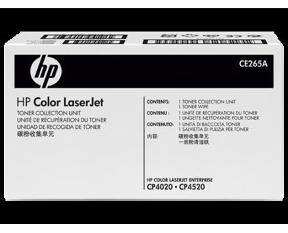 Продать картридж CE265A (648A)