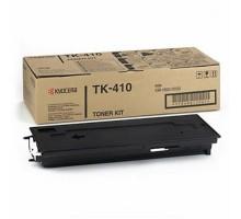TK-410