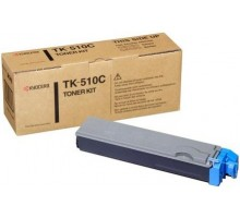 TK-510C (голубой)