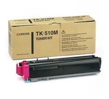 TK-510M (пурпурный)