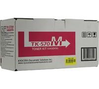 TK-570M (пурпурный)