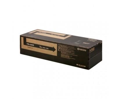 Продать картридж TK-6305