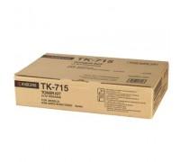 TK-715