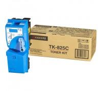 TK-825C (голубой)