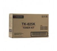 TK-825K (черный)