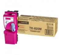 TK-825M (пурпурный)