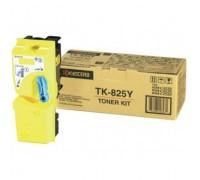 TK-825Y (желтый)