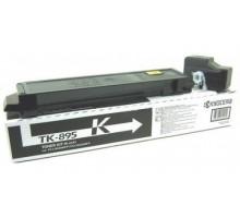 TK-895K (черный)