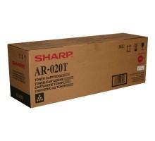 AR020T
