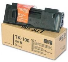 TK-100