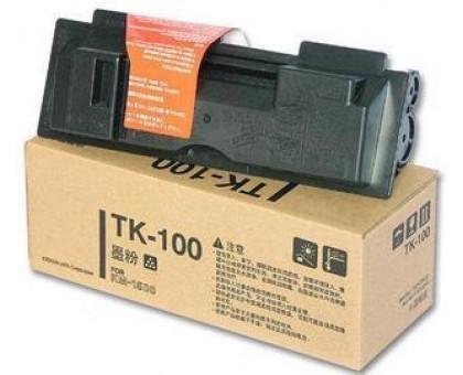 Продать картридж TK-100