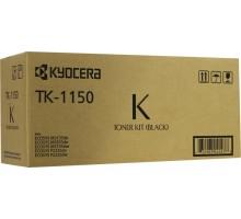 TK-1150