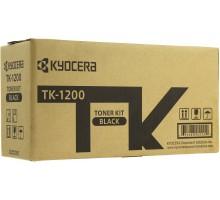 TK-1200 1T02VP0RU0