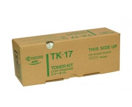 Продать картридж TK-17