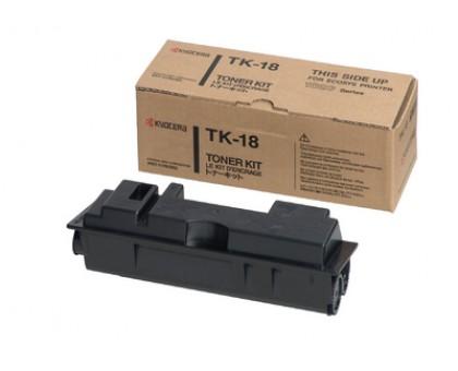 Продать картридж TK-18