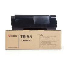 TK-55