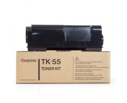 Продать картридж TK-55