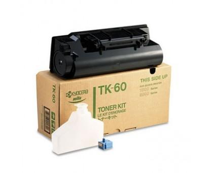 Продать картридж TK-60