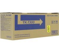 TK-7300