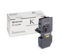 TK-5220K 1T02R90NL1