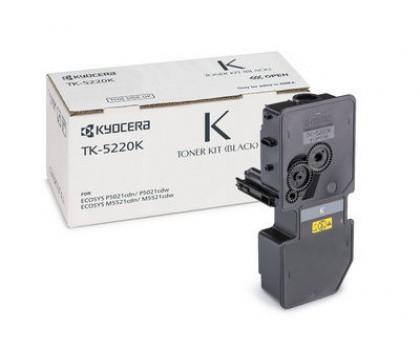 Продать картридж TK-5220K