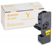 TK-5220Y 1T02R9ANL1