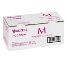 TK-5220M 1T02R9BNL1