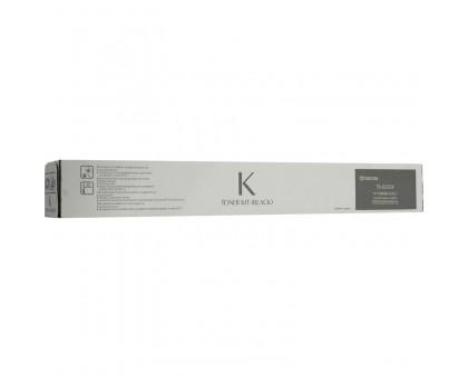 Продать картридж TK-8335K (черный)