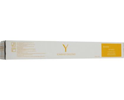 Продать картридж TK-8335Y (желтый)