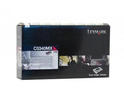 Продать картридж C5340MX