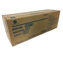 IU-214C A85Y0KD
