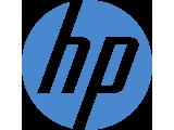 Скупка новых картриджей HP в Москве
