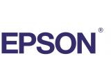 Скупка новых картриджей Epson