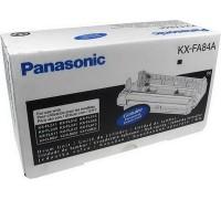 KX-FA84A Drum unit
