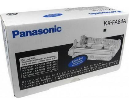 Продать картридж KX-FA84A Drum unit