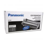 KX-FAD412A