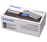 KX-FAD89A