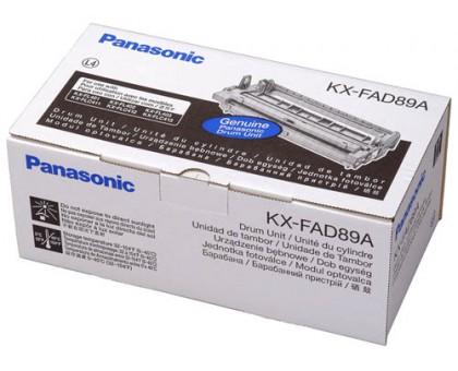 Продать картридж KX-FAD89A