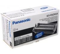 KX-FAD93A