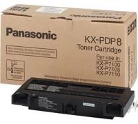 KX-PDP8