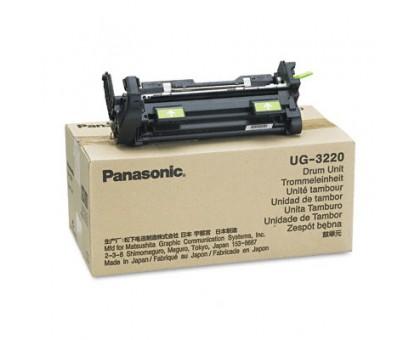 Продать картридж UG-3220